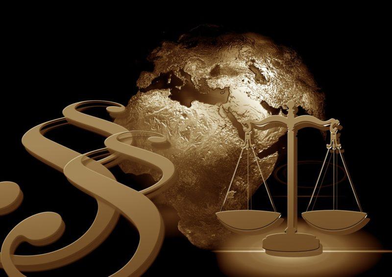 bundesverfassungsgerichts